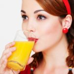 The Many Benefits of Drinking Lemon Juice In The Morning