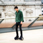 What's Wrong With Hover Boards And What To Do If You've Got One