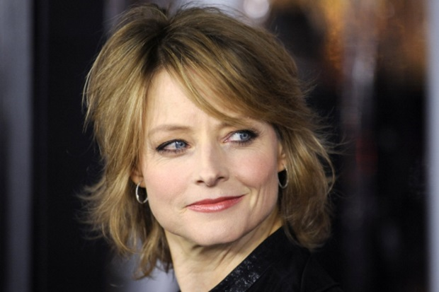 women of the 70s-jodie foster
