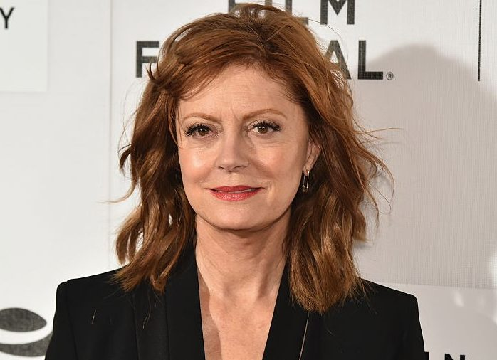 susan-sarandon-explains-why-shes-not-backing-hillary-clinton-i-dont-vote-with-my-vagina