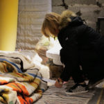 IKEA Recreates A Syrian Home Inside Their Store