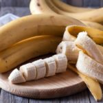 These Foods Are Guaranteed To Help You Sleep Soundly