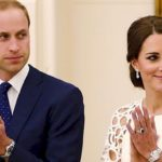 This Is Why Prince William Doesn't Wear A Wedding Ring