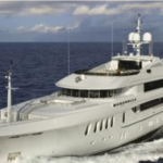 Revealing Some of the Most Expensive Yachts in the World