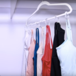 6 Clothes Hacks Everyone Should Be Familiar With!