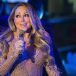 Mariah Carey Bombs NYE Concert and Storms Off Stage