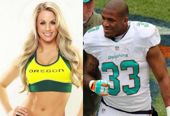 NFL WAGS