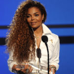 It's Never Too Late: Janet Jackson Gives Birth for the First Time at Age 50