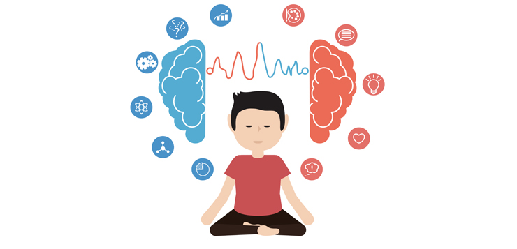 health tips- mindfulness