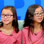 Identical Twins Separated at Birth Are Reunited in Craziest of Ways