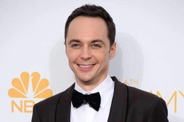 sheldon gay singles The romance between a physicist and a neuroscientist has never been hotter sheldon cooper and amy farrah fowler's relationship on the big bang theory hasn't been quite as fast as the locomotive they kissed on a few months ago but when jim parsons sat down with aolcom's brian balthazar, he.