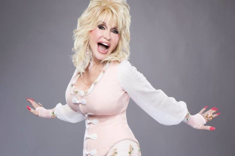 dolly parton 9 to 5dolly parton jolene, dolly parton young, dolly parton 9 to 5, dolly parton jolene lyrics, dolly parton jolene текст, dolly parton – the bargain store, dolly parton 2016, dolly parton – jolene скачать, dolly parton jolene mp3, dolly parton – jolene (1973), dolly parton - ooo-eee, dolly parton википедия, dolly parton скачать, dolly parton miley cyrus, dolly parton jolene chords, dolly parton wiki, dolly parton песни, dolly parton photo, dolly parton those were the days, dolly parton слушать