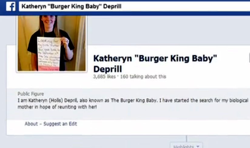 burger-king-baby-fbook