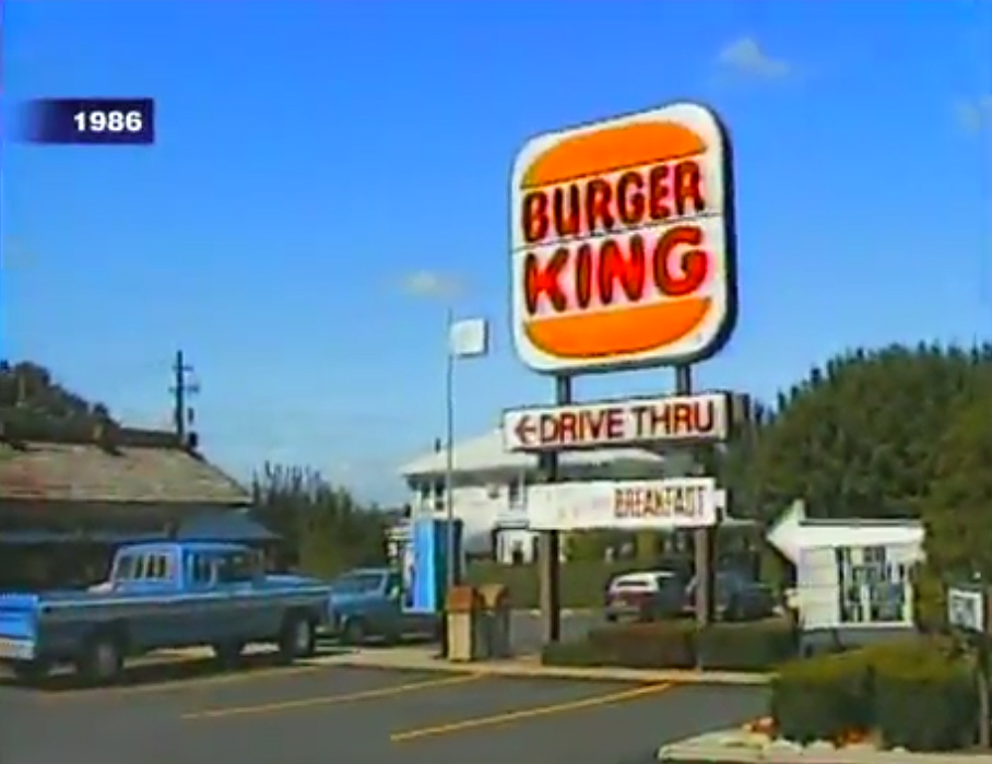 Burger-king-baby-restaurant