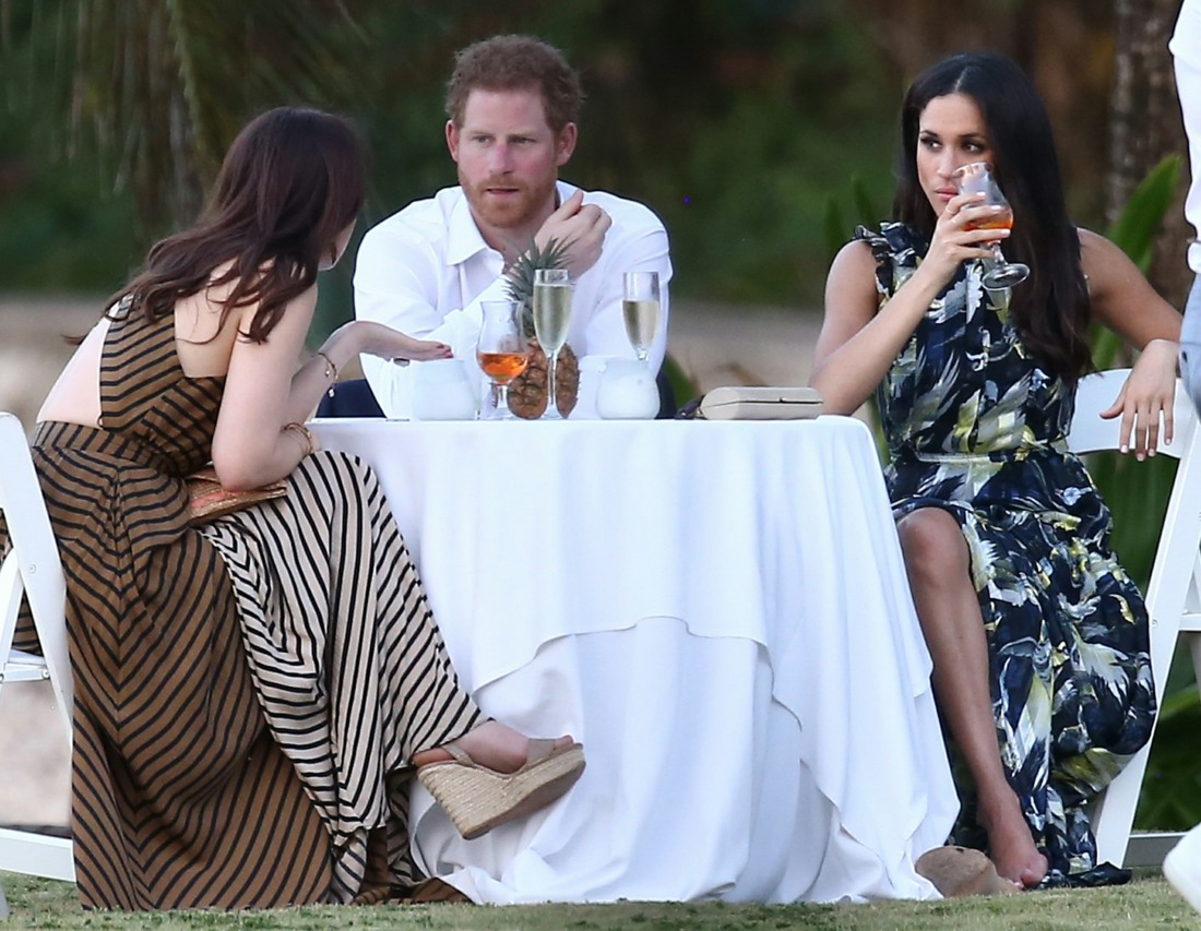 prince harry is planning to use diana�s gems for meghan