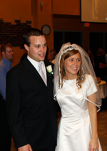 Duggar Family Secrets Revealed