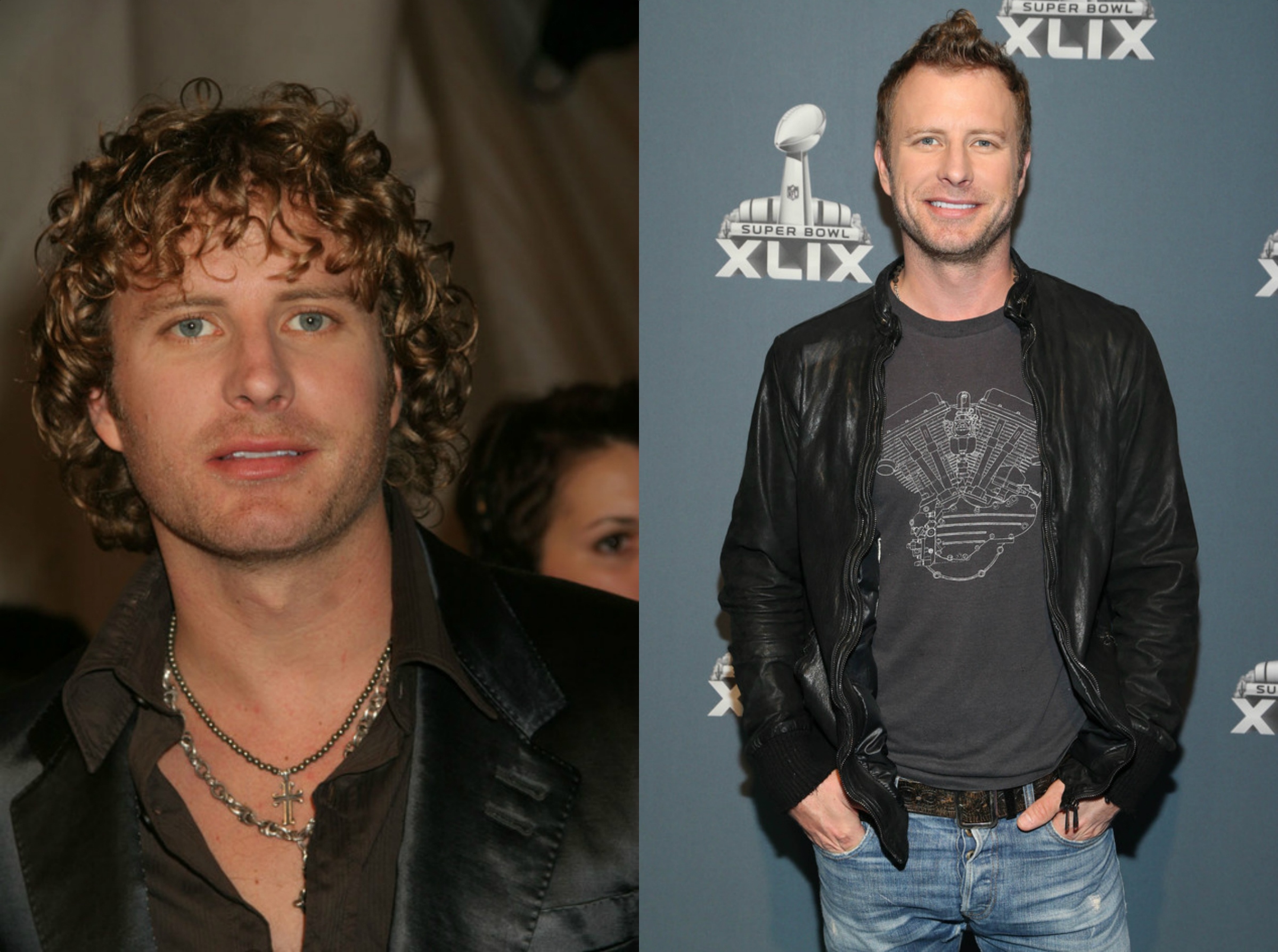 country-dierks