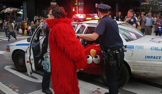 Image result for tried to ban sesame street