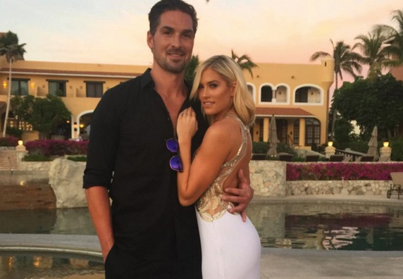 kelly kelly wwe then and now married
