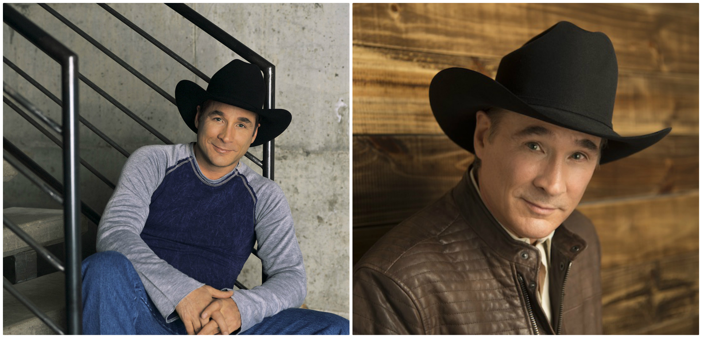 clint black singles Clint black (american, singer) was born on 04-02-1962 get more info like birth place, age, birth sign, biography, family, relation & latest news etc.