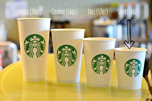 Secrets About Starbucks You Never Knew | IFLMyLife