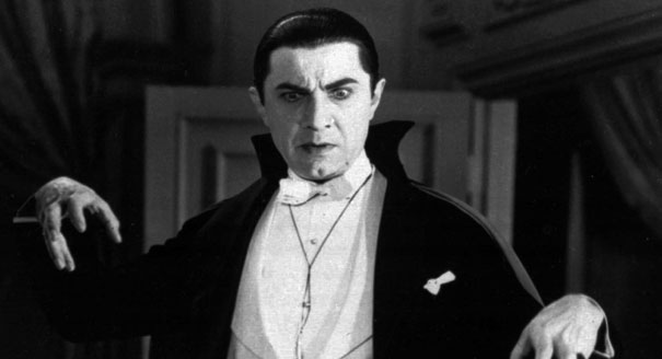 Names Meanings Count Dracula
