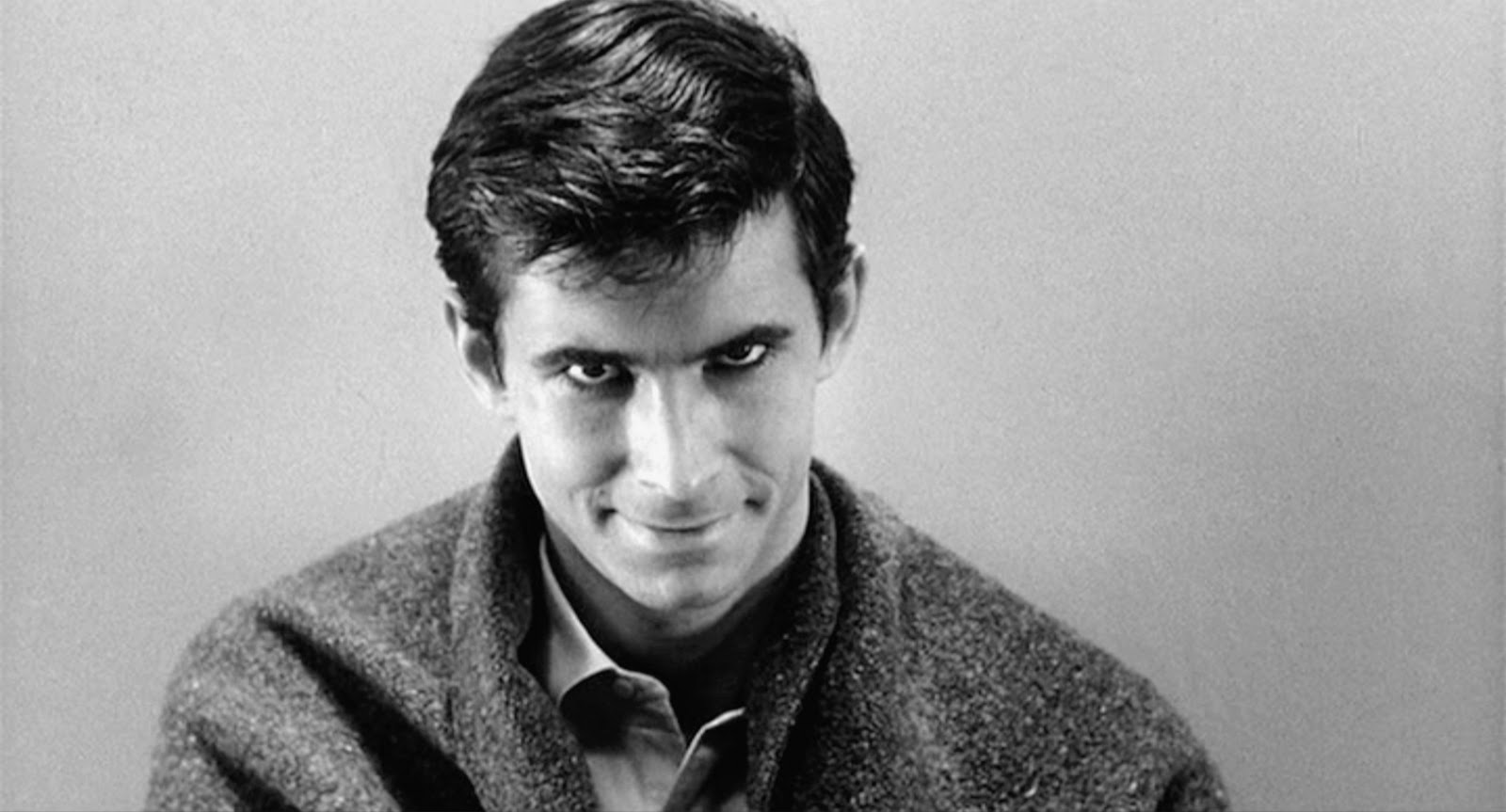 Names Meanings Norman Bates
