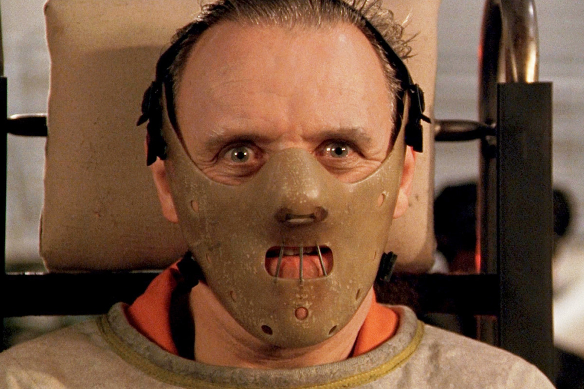 Names Meanings Hannibal Lecter