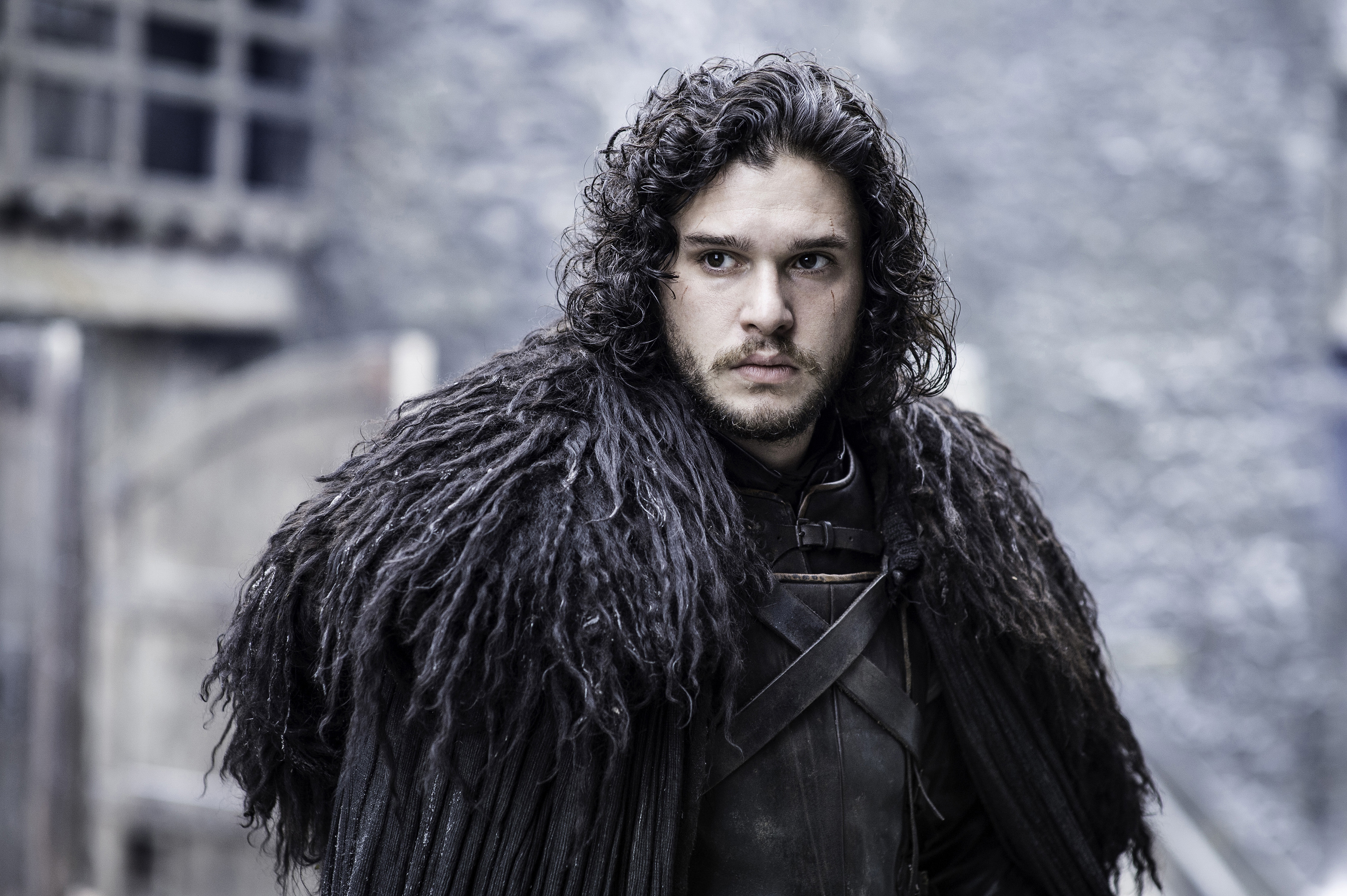 Names Meanings Jon Snow