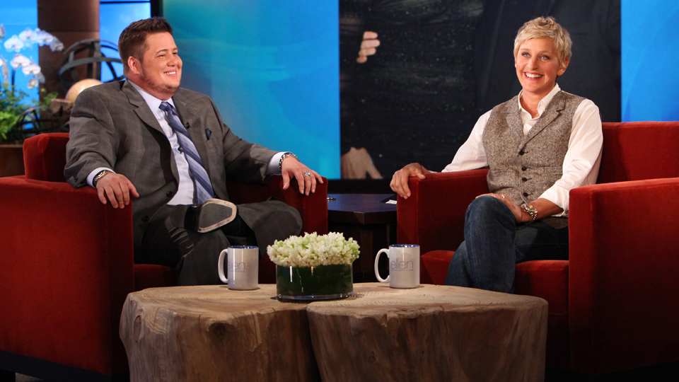 chaz-bono-and-cher-weigh-in-on-the-dancing-controversy-on-the-ellen-degeneres-show