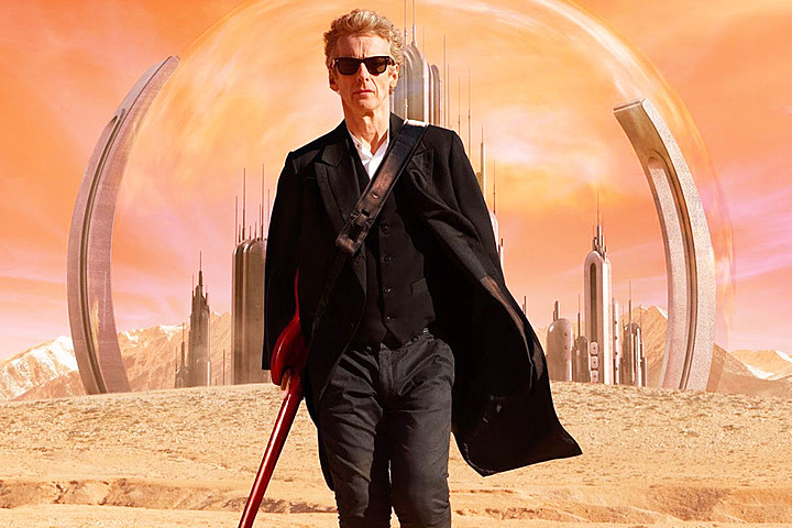 doctor-who-peter-capaldi-pic