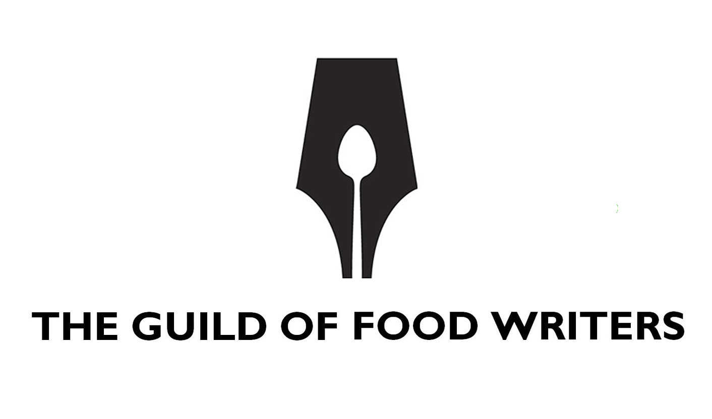 Hidden messages behind famous logos revealed hidden logo guild food writers biocorpaavc