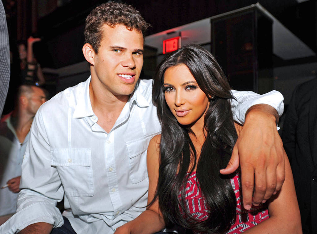 prenup- kris humphries
