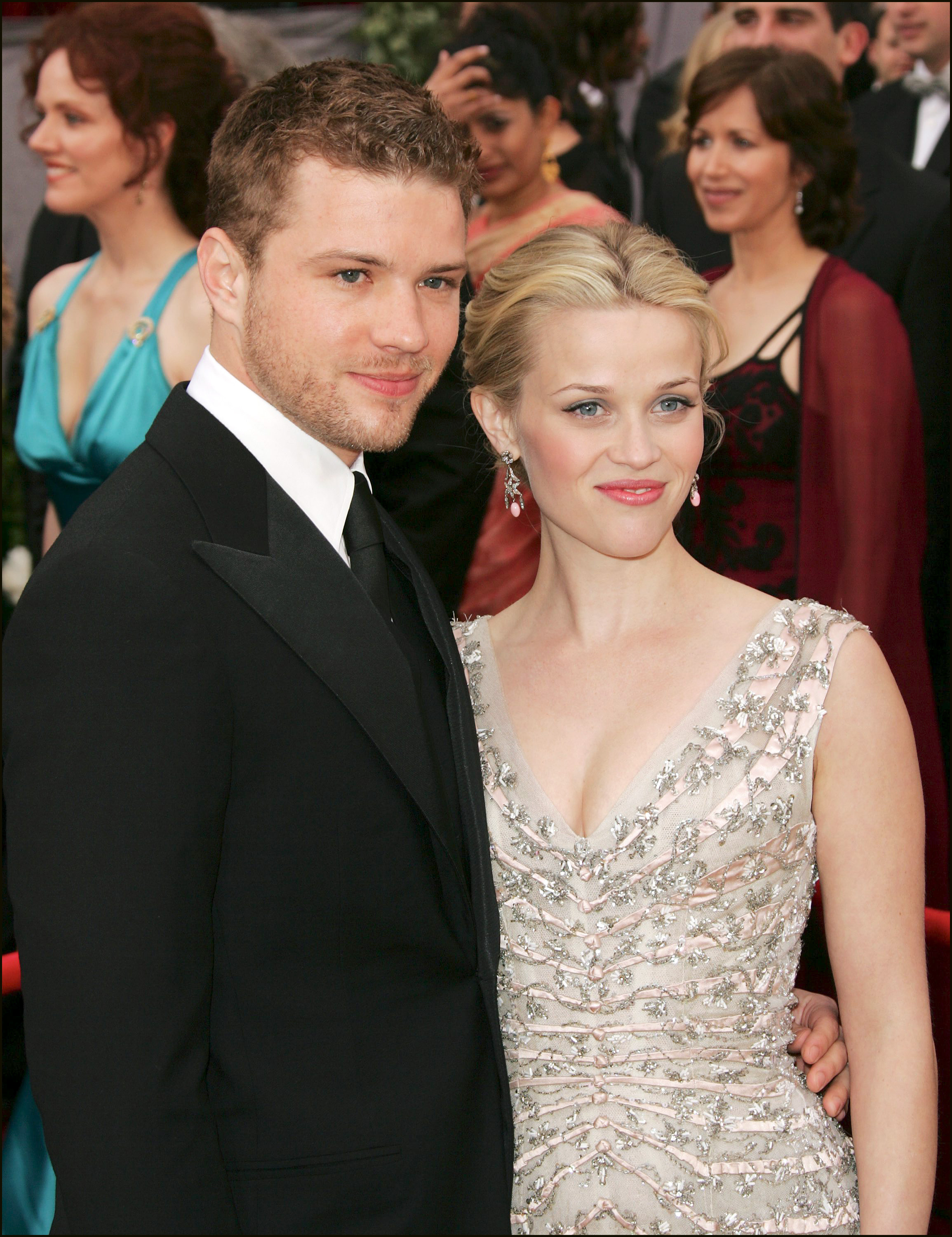 prenup-witherspoon