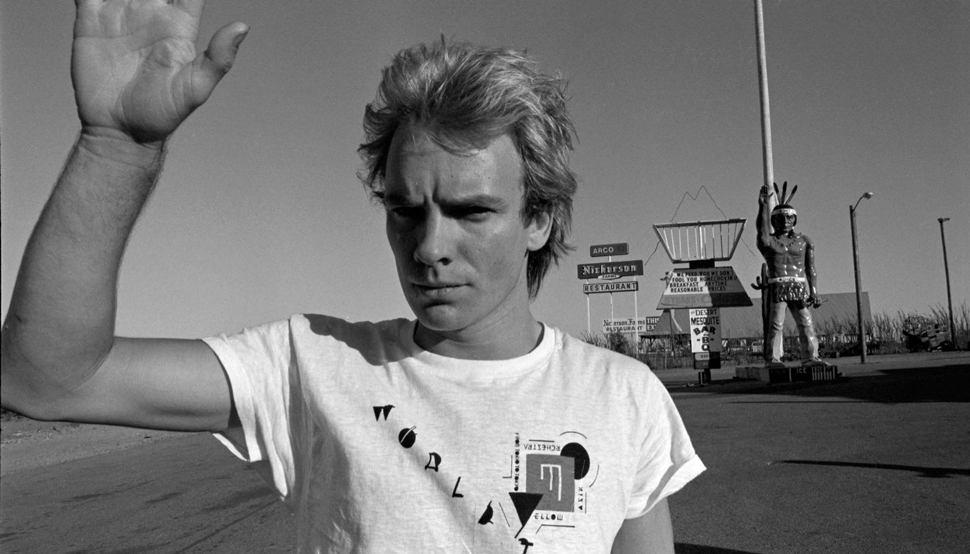 andysummers-sting-cover