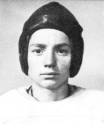 Nelson-young-football