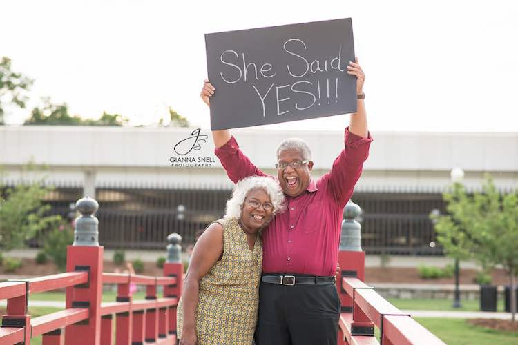 She-Said-Yes-Lucinda-and-Murphy-Gianna-Snell-Photography