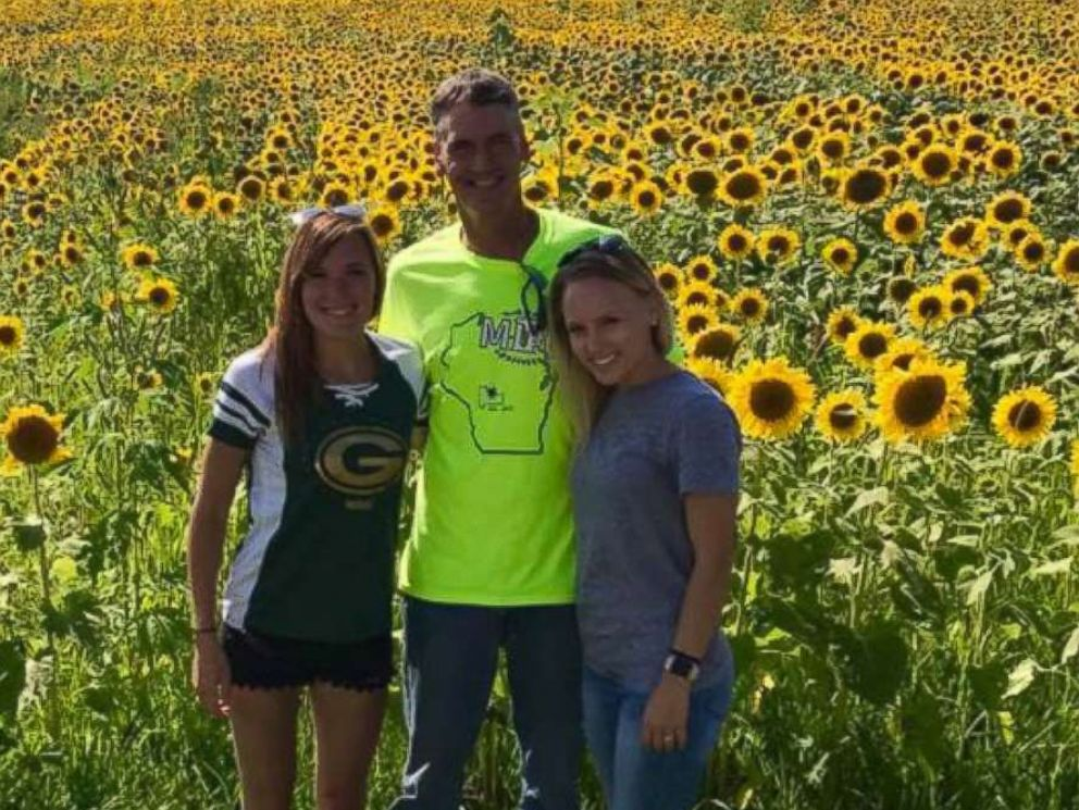 sunflowers-daughters