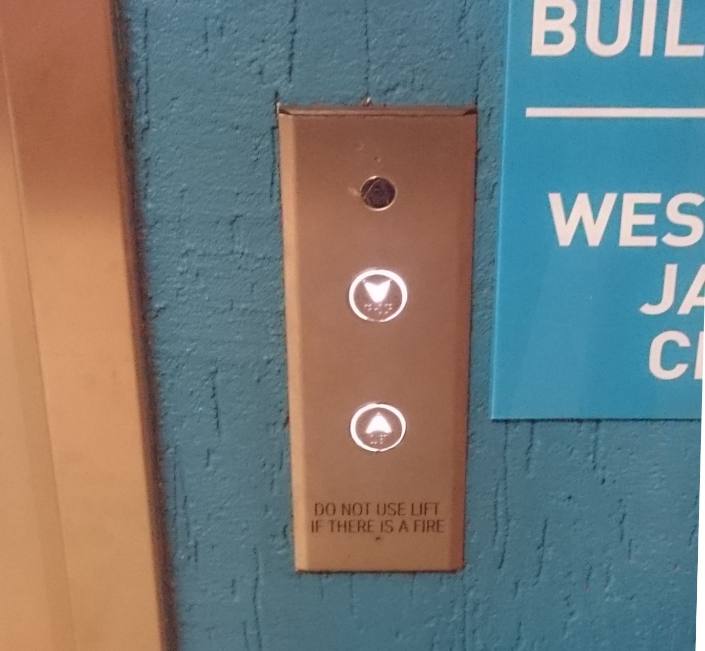 16-Inverted-elevator-buttons