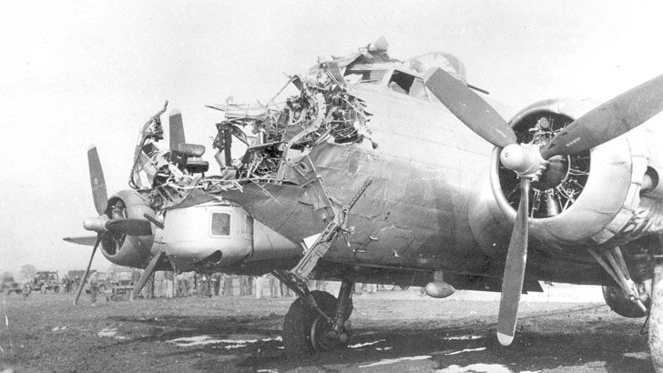 b17g-after-raid-on-cologne-wwii-44