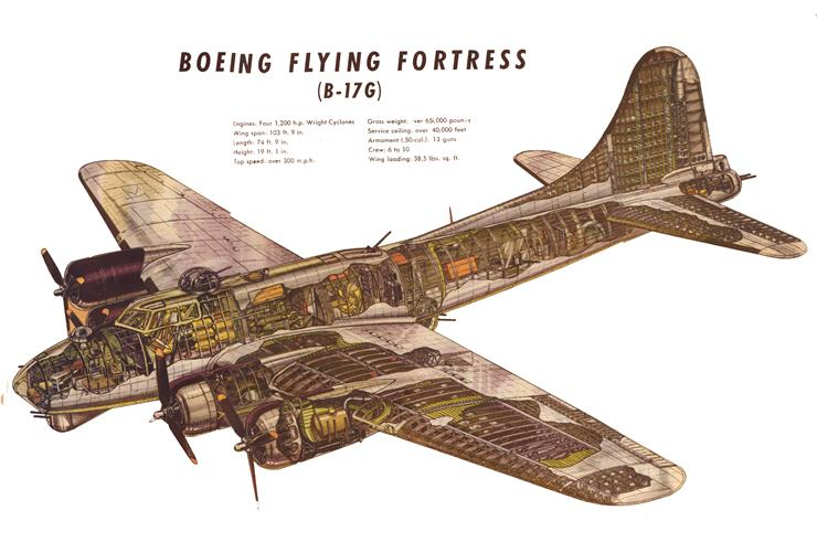 01-boeing-b17g-flying-fortress