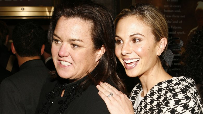her-feud-with-odonnell-defined-her-career-1507930179