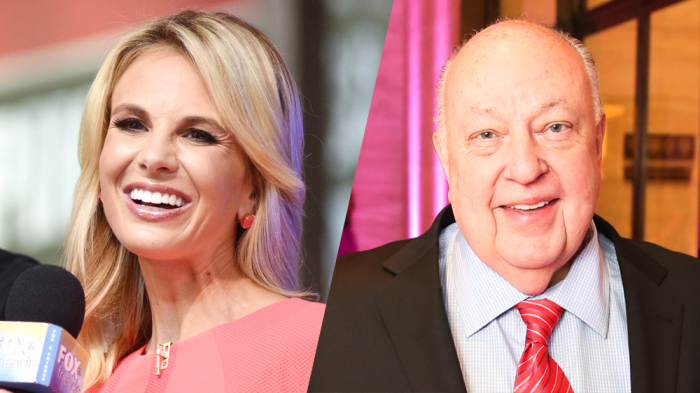 elisabeth-hasselbeck-defends-roger-ailes-sexual-harrasment