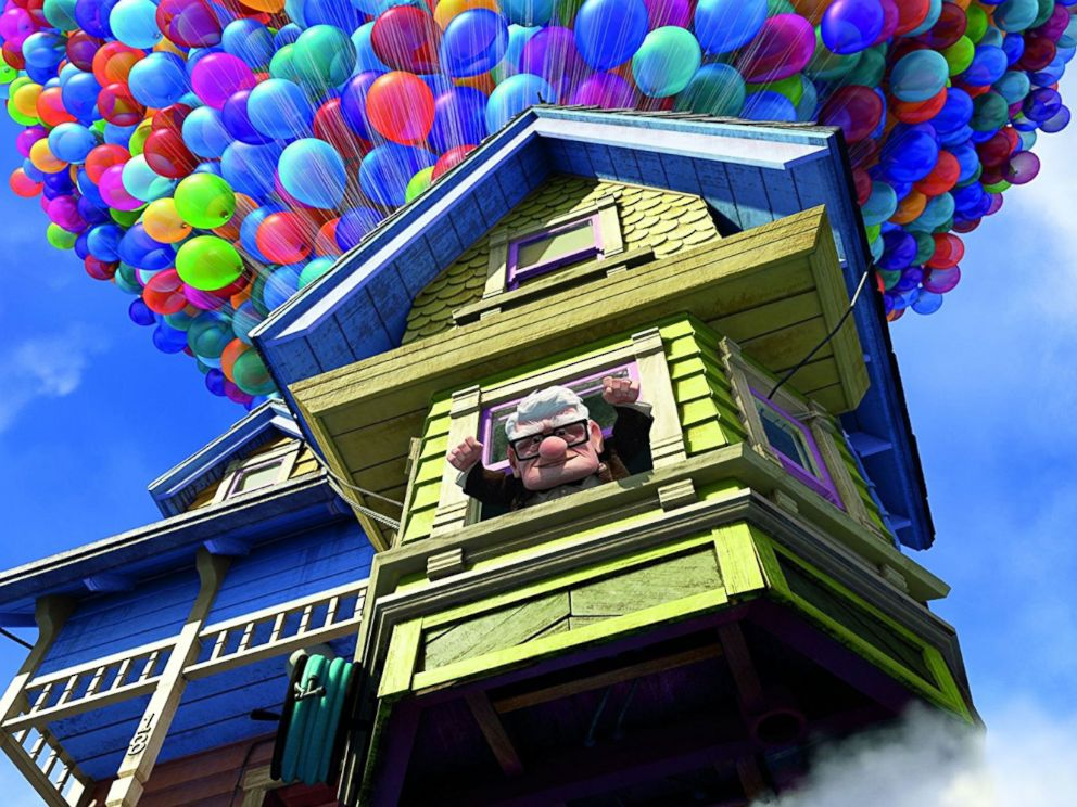 up-movie-ht-mem-171025_4x3_992