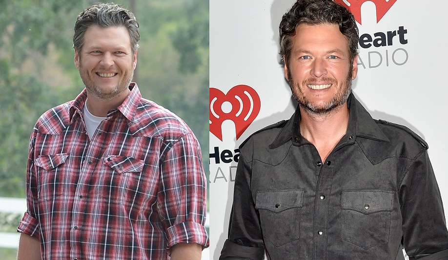 Blake_Shelton_Weight_Loss