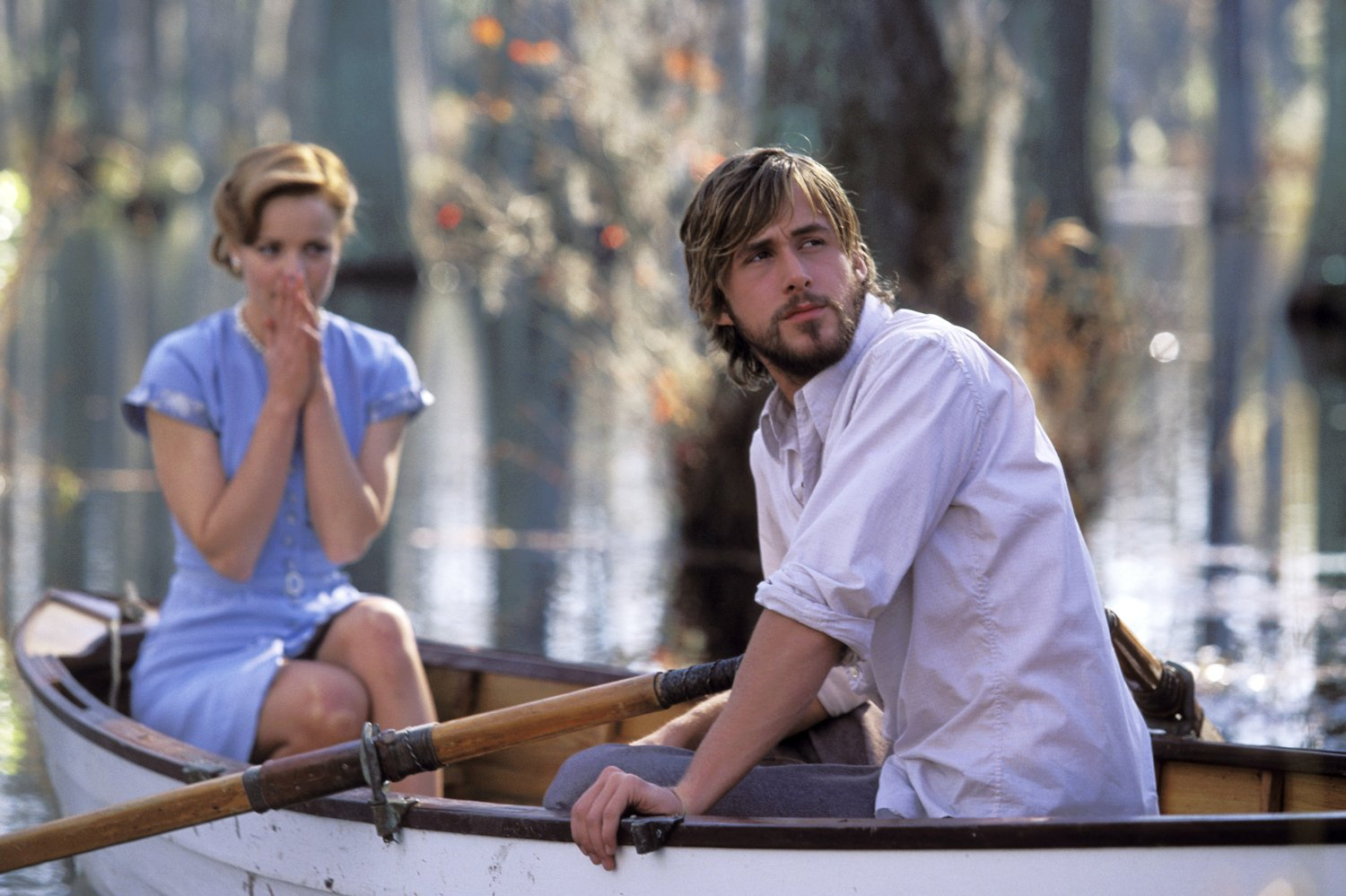 4-The-Notebook