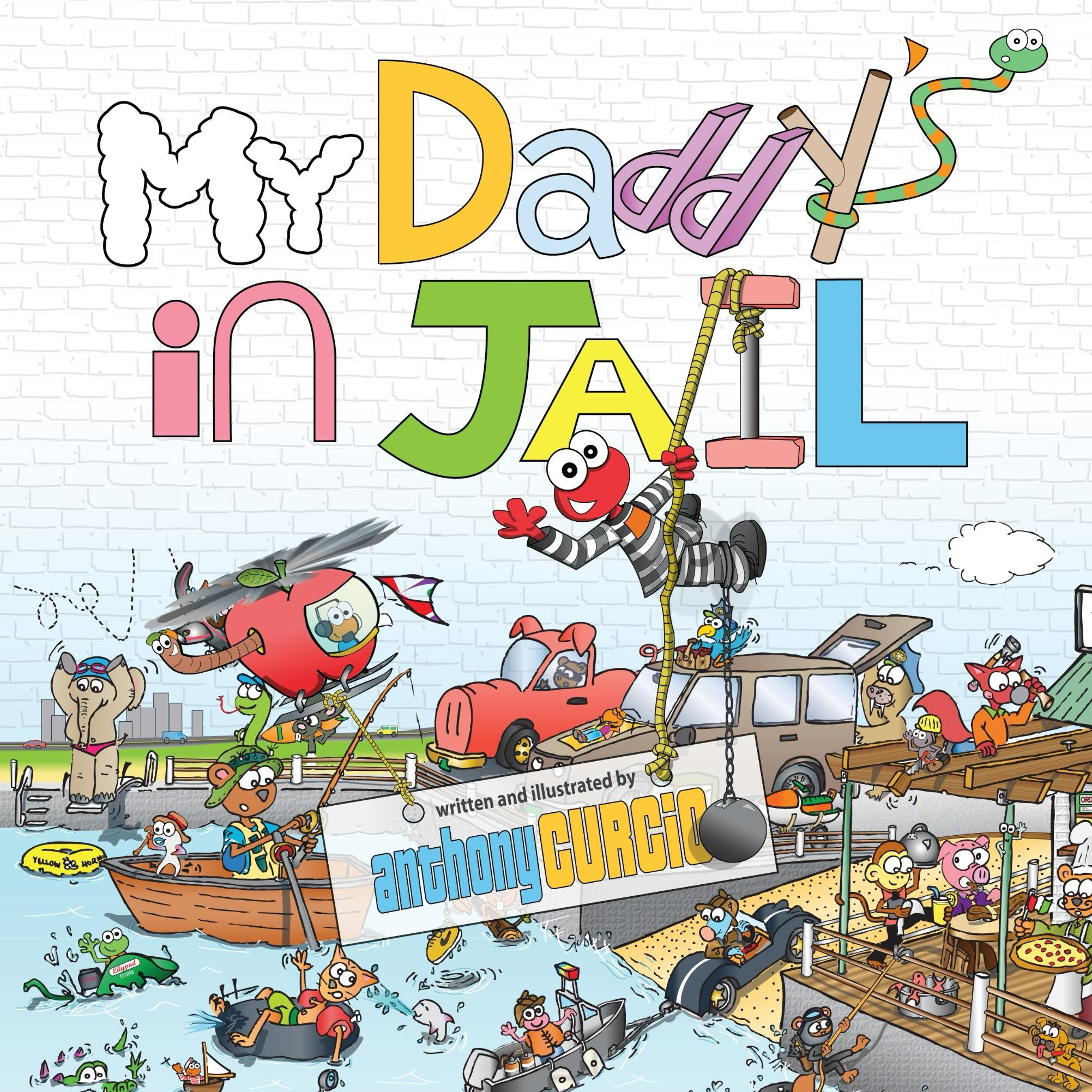 my-daddy-s-in-jail_24364976